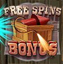 Frontier Fortune - NEW MyVegas Slot Game | Let The Chips Fall | LetTheChipsFall.com