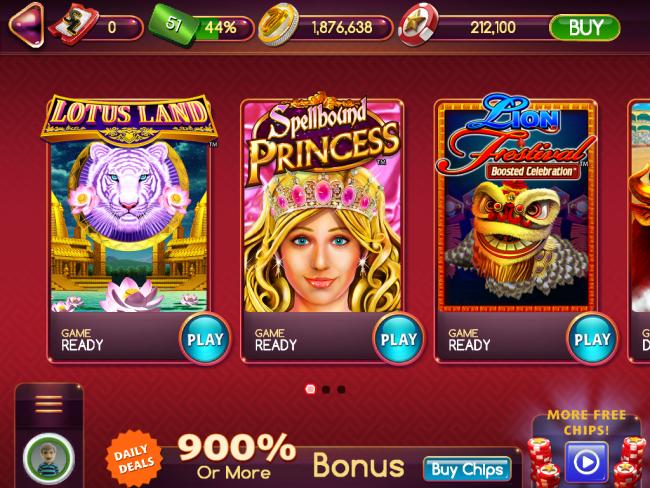 Spiele Be My Valentine - Video Slots Online